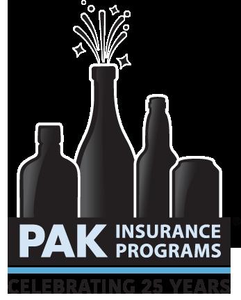 PAK Programs