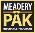 Meadery PAK for Mead Producers